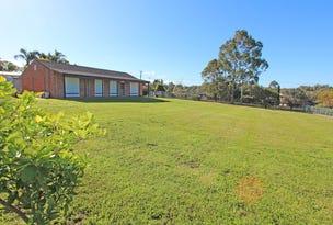 8 Preston Close, Branxton, NSW 2335