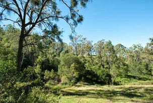 Lot 6, Scenic Drive, Middle Ridge, Qld 4350