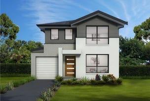 Lot 1170 Proposed Road, Jordan Springs, NSW 2747