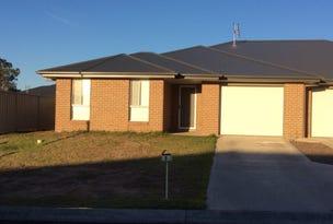 6 Faucett Drive, Mudgee, NSW 2850