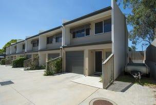 Unit 10/26 Flinders Street, West Gladstone, Qld 4680