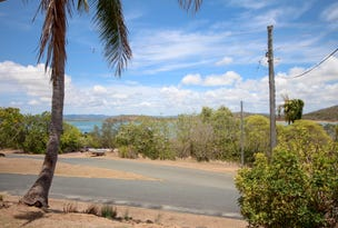 2 Sunset Drive, Sarina Beach, Qld 4737