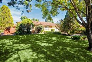 17 Towarri Street, Scone, NSW 2337