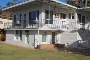 1866 East Front Road, Younghusband, SA 5238