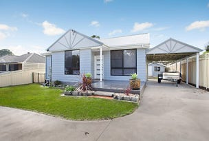 40 Rabaul Street, Shortland, NSW 2307