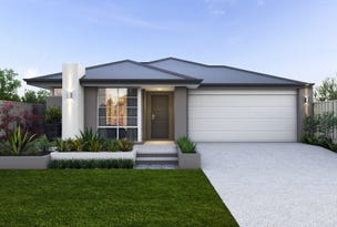 Lot 1324 Heywood Close, Wellard, WA 6170