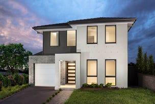 Lot 2837 Proposed Road (Calderwood), Calderwood, NSW 2527