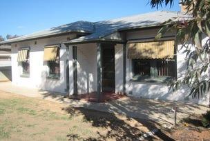 30 Kokoda Terrace, Loxton, SA 5333
