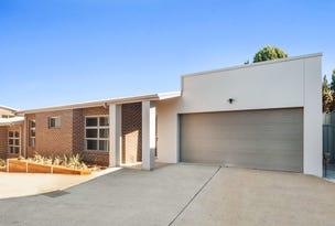 5/34-38 The Avenue, Corrimal, NSW 2518