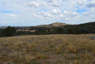 Lot 5/ 94 Old Cootamundra Road, Cootamundra, NSW 2590