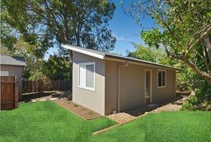 4B Gould Avenue, Nowra, NSW 2541