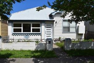 1/37 Teralba Road, Broadmeadow, NSW 2292