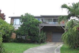 21 Laverty Crescent, Scotts Head, NSW 2447