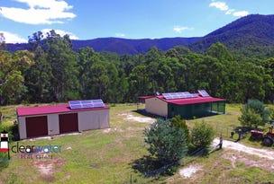 351 Bourkes Rd, Yowrie, NSW 2550
