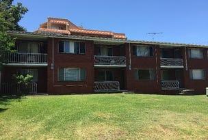 4/1 Mulkarra Avenue, Gosford, NSW 2250