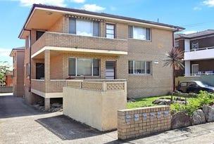 1-6/55 Yangoora Rd, Belmore, NSW 2192