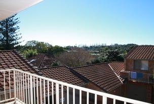 5/75 Hill Street, Port Macquarie, NSW 2444