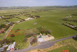 Lot 1 Withers Lane, Bass, Vic 3991