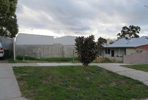 23 Lefroy Road, South Fremantle, WA 6162