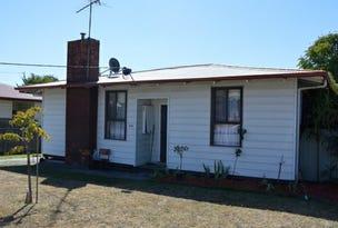 26 Philip Street, Moe, Vic 3825