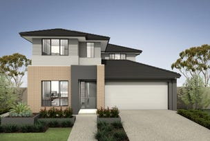 Lot 4088 Seeley Walk, Alira, Berwick, Vic 3806