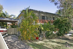 7 Ginganup Road, Summerland Point, NSW 2259