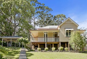 35 Station Road, Otford, NSW 2508