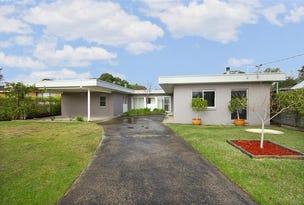 106 Shoalhaven Heads Road, Shoalhaven Heads, NSW 2535