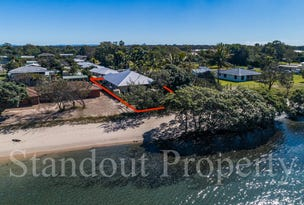 143 BISHOP ROAD, Beachmere, Qld 4510