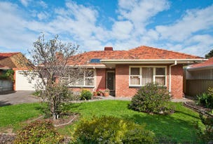 8 Coppin Street, Glengowrie, SA 5044