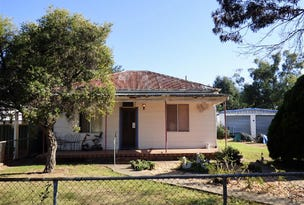 31 Warren Street, Cootamundra, NSW 2590