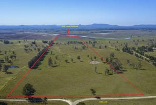 Lot 1 & 51 Timbs Lane, Clarenza, NSW 2460