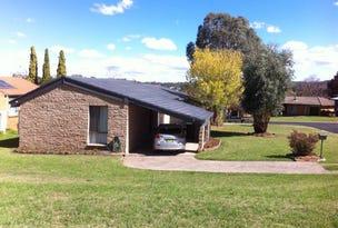 1/10 Glass Street, Armidale, NSW 2350