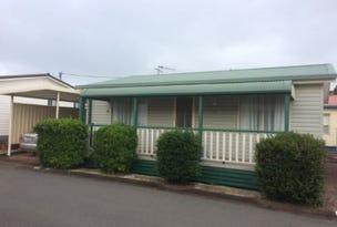 62/8 Homestead Street, Salamander Bay, NSW 2317