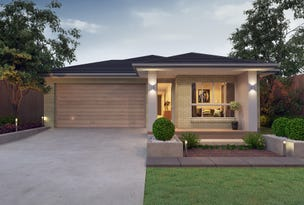 404 Southern Cross Avenue, Middleton Grange, NSW 2171