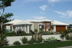 Lot 5 The Crossing Stage 3, Karalee, Qld 4306