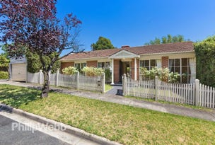 2/228 Burwood Highway, Burwood, Vic 3125