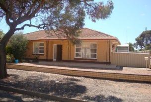 2 Veal Street, Port Pirie, SA 5540