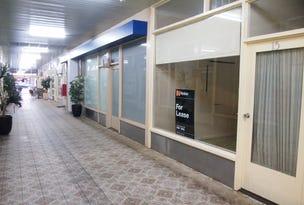Shop 15/324-330 Argent Street, Broken Hill, NSW 2880
