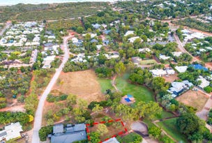 7 Gorgon Place, Cable Beach, WA 6726