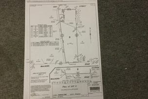 Lot 2, 46 - 54 Amy, Morayfield, Qld 4506