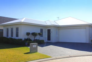 16 North Court, Port Macquarie, NSW 2444