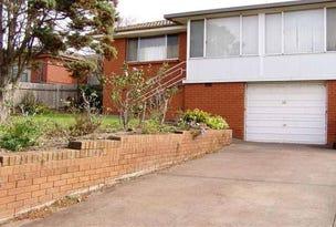 55 Oxley Avenue, Kiama Downs, NSW 2533
