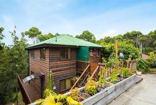4/56 Berrambool Dr, Merimbula, NSW 2548