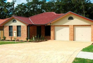 72 Coachwood Drive, Medowie, NSW 2318