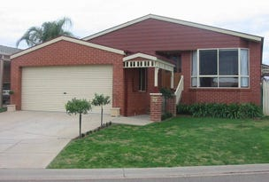 3 Schooner Place, Estella, NSW 2650