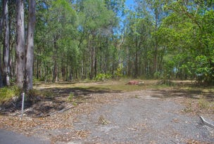 Lot 2 North Street, Woombah, NSW 2469