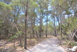 120, Reserve Road, Sugarloaf, Qld 4380