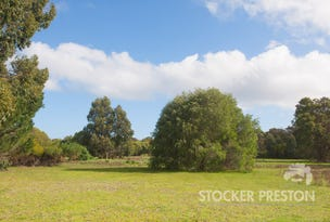 Prop Lot 403 Balmoral Drive, Quindalup, WA 6281