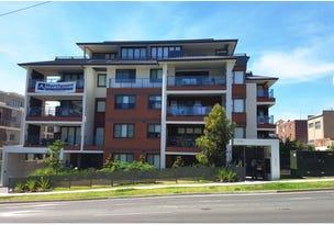 245-247 Carlingford Street, Carlingford, NSW 2118